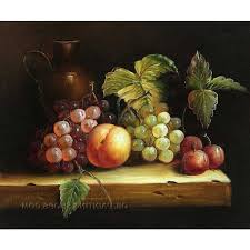 famous still life oil paintings famous still life oil paintings famous still life paintings of fruit