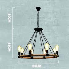 round iron chandelier round iron chandelier creative lamps branching round iron regarding cast iron chandelier plans round iron chandelier