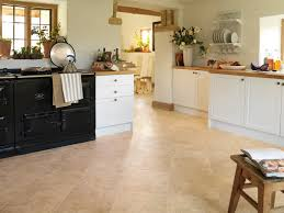 Limestone Floors In Kitchen Karndean Flooring Stockists Suppliers And Floor Fitters In