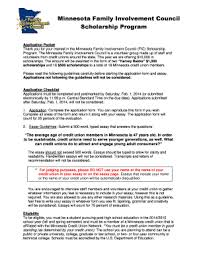 printable group work evaluation essay fill out top  the minnesota family involvement council is a volunteer group made up of staff and