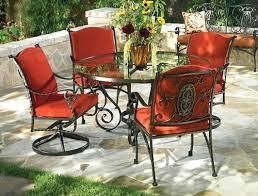 Cast Iron Patio Furniture – bangkokbest