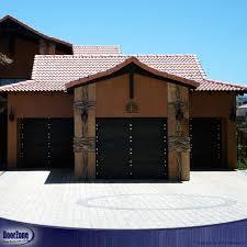 studded style timber garage doors garage door on alibaba