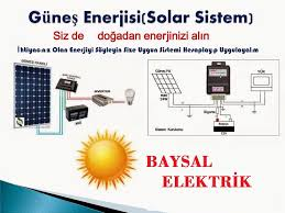<b>Адаптер Baysal Elektrik универсальный</b> was