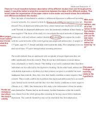 s a essay descriptive