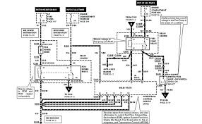 1985 lincoln continental wiring diagram wiring diagram meta 1987 town car wiring diagram wiring diagram load 1985 lincoln continental wiring diagram