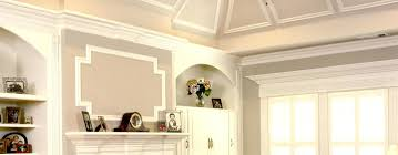 crown molding wallpaper border the crowning touch moulding wall borders .  crown molding wallpaper border ...