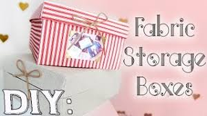 diy decorated storage boxes. Get Quotations · DIY: Decorative Storage Boxes From Shoe Diy Decorated