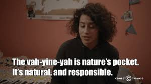Broad City Quotes Delectable Broad City Feminist Moments POPSUGAR Love Sex