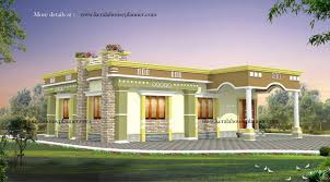 Single Bedroom House Plans Indian Style Awesome Best Single Floor House  Plans Homes Floor Plans