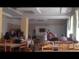 Дипломное выступление Гатеевой Ульяны и Ревазова Роберта  Дипломное выступление Гатеевой Ульяны и Ревазова Роберта