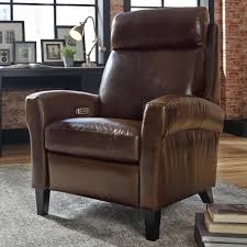 Palliser Bedroom Furniture Palliser Biscayne Power High Leg Recliner Stoney Creek Furniture