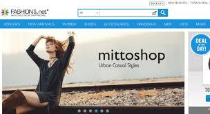 Access Alpha Www Fashiongo Net Fashiongo Wholesale