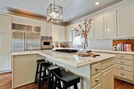 backsplash tile for off white cabinets off white kitchen cabinets view full size tile backsplash pictures