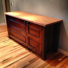 kitchen island with old doors best images about using old doors on