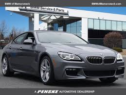2018 bmw 640i gran coupe. contemporary 640i 2018 bmw 6 series 640i xdrive gran  16419953 0 for bmw gran coupe