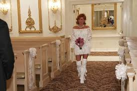 we still have a few nice usual wedding shots picture of paris Wedding Dresses Vegas paris las vegas wedding chapel yep, my wedding dress was short very ooh wedding dress vegas style