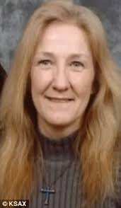 Murdered: Tamara Lee Mason, 49, was allegedly strangled by her three sons on Christmas Day. Three brothers allegedly killed their own mother on Christmas ... - article-2014477-0CFFCAAE00000578-318_233x399