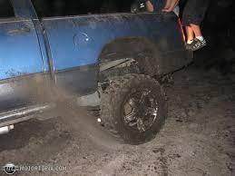2003 Dodge Ram 1500 QuadCab SLT SWB 5.7 Hemi id 561