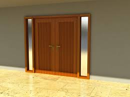 Modern Single Door Designs For Houses Elegant Best 25 Modern
