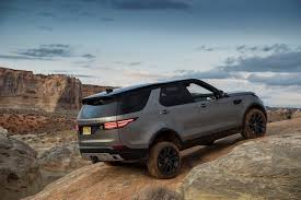 2018 land rover discovery sport release date. unique release 242017landroverdiscoveryfirstdrivejpg throughout 2018 land rover discovery sport release date l
