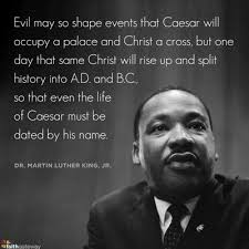 Mlk Quotes About Love Cool 48 Powerful Martin Luther King Jr Quotes FaithGateway