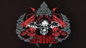 best avenged sevenfold wallpapers