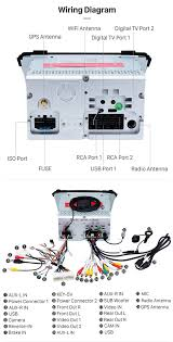 how to fix hyundai fuse box how wiring diagrams