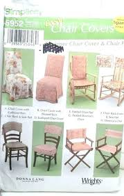 outdoor furniture covers rocking chair covers outdoor furniture indoor large revhealclub outdoor furniture covers