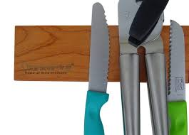 kitchen cabinet best quality kitchen knives best cooking knives ceramic chef knife next knife block