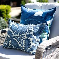 blue and white chair cushions blue and white outdoor cushions on armchair blue and white chair blue and white chair cushions