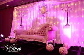 home decoration for indian wedding. i6 home decoration for indian wedding