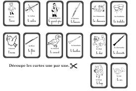 Des Sports Pierre Et Le Loup Coloriage Pierre Et Le Loup Coloriage