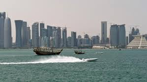 photo gallery qatar s growing ambitions