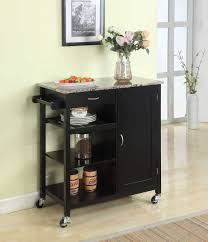 Top Kitchen Black Kitchen Pantry Storage Outofhome
