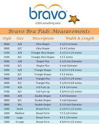 Bra Pad Advice Answers To Bra Pad Faqs From Doris Owner