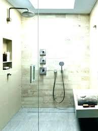 turn shower into tub turn tub faucet into shower turn tub faucet into shower small size