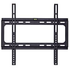 gpx tv mount for 24 in to 50 in flat panel tvs