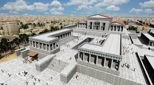 Alejandría, la ciudad más espectacular de la Antigüedad