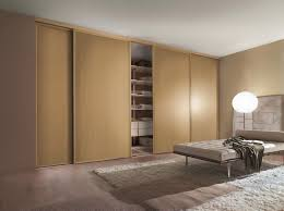 frameless sliding wardrobe doors