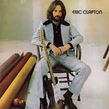 <b>Eric Clapton</b> - Journeyman | This Day In Music