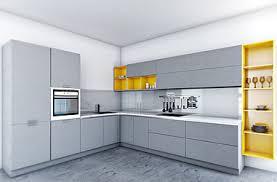 Small Picture Mangiamo Modular Kitchen Designs Buy Modular Kitchen Furniture at
