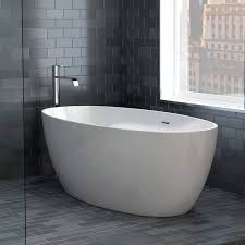 amazing freestanding bathtubs for your bathroom design freestanding bathtubs whirlpool bathing s