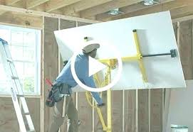 average cost to finish drywall dry wall cost to finish drywall cost to hang and