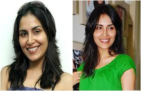 tapur chatterjee without makeup tapur chatterjee pinit