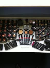 mac makeup mac makeup starter kit mac makeup starter kit makeup starter kit for beginners