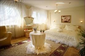 ... Medium Size Of Bedroom:master Bedroom Decorating Ideas Contemporary  Bedroom Designs Bedroom Lighting Ideas Romantic