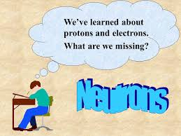 Sn Protons Neutrons Electrons.Tins Atomic Number. FAQ On Atomic ...