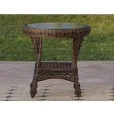 devonport 4 piece wicker patio conversation furniture set. madaga 4pc wicker patio conversation furniture set - terracotta threshold™ | sets, patios and backyard devonport 4 piece