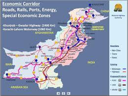 ncmpr economic corridor 1280x956