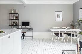 Woonkamer Keuken Kleine Luxe Keuken Tv Meubel Combinatie In Een